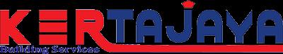 Logo Kertajaya Cemerlang