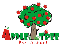 apple tree pre school