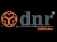 logo dnr distribution