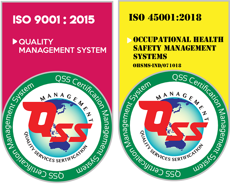 iso-9001-&-45001